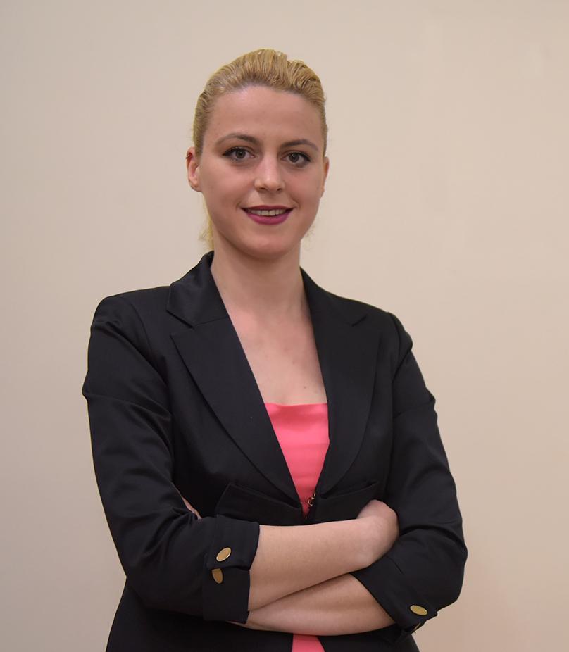 Aida Sefa