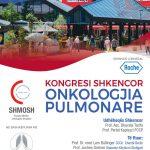 Onkologjia Pulmonare