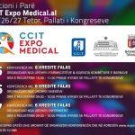 Expo Medical Albania