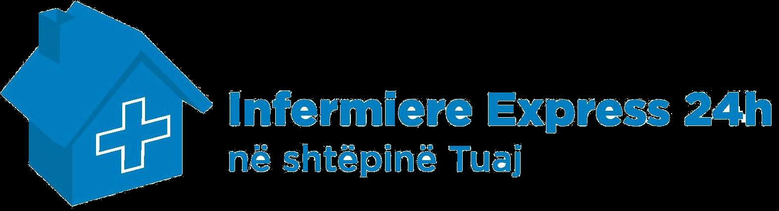 INFERMIERE EXPRESS 24 ORË